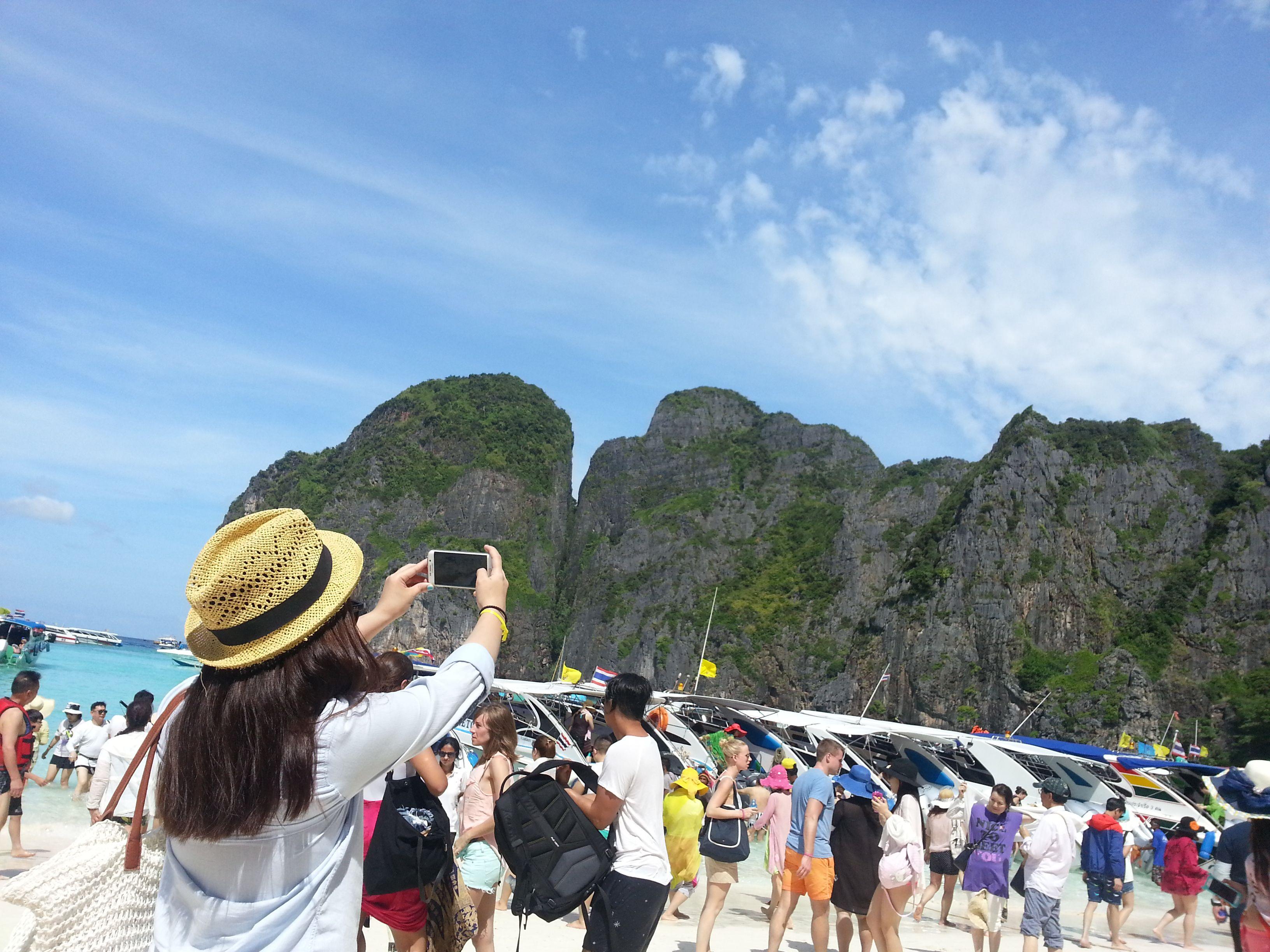 خرید تور تایلند