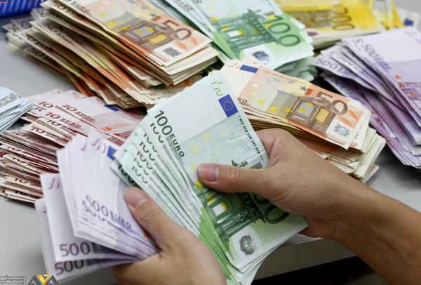 مدارک و شرایط دریافت ارز مسافرتی